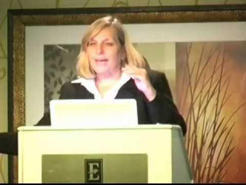 Suicidal Behavior and Self Injury - Barbara Stanley, PhD