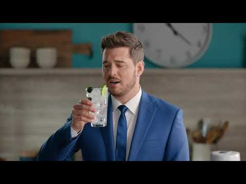 Creative Works: including EasyJet, Oatly and Leica