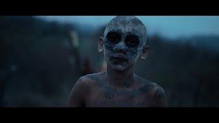 Video DROM - Ostny v dlani (oficiální video)