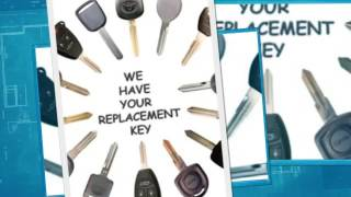 Having Issues with #CarLockouts and #CarKeyReplacements???