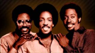 The Gap Band - I'm In Love