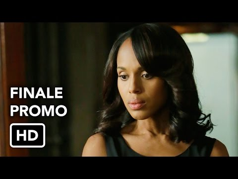 Scandal 4.22 (Preview)