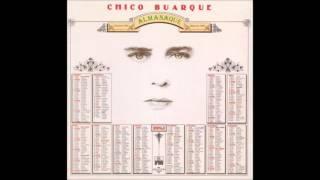 Chico Buarque - Almanaque
