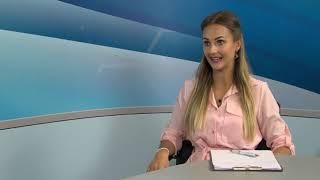 A Hét Embere / TV Szentendre / 2019. 08.19.