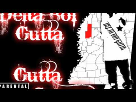Delta Boi Gutta - Gutta Season.m4v