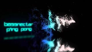 Bassnectar - Ping Pong (HD Visualization)