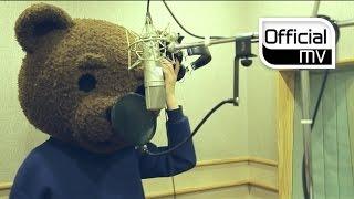 [MV] ROCOBERRY(로코베리), Son Ho Jun(손호준) _ Winter love(어떤가요)