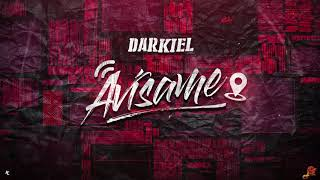 Avisame (Audio) - Darkiel (Video)