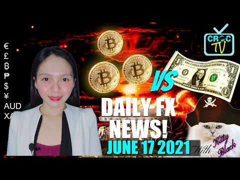 Bitcoin ticker simbolis td ameritriade