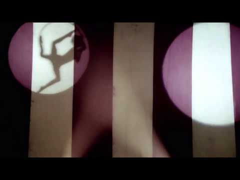 American Horror Story Season 4 (Teaser 'Spotlight')