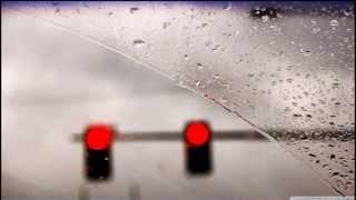 Kim Lukas - All I Really Want [Eiffel 65 Remix] HD