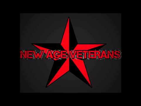 New Age Veterans - That's What I Know