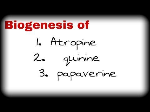 Ilaç të hipertensionit esencial