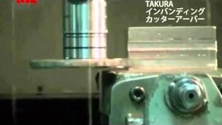 TAKURA (タクラ)