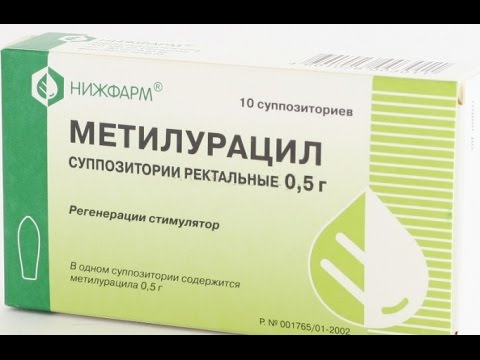 Лучевая терапия метастаз рак простаты