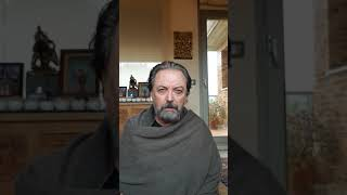 8 Meditación tántrica 1-4-20