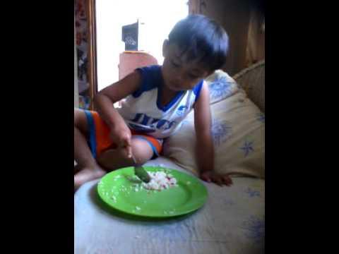 Giardia taon gulang na bata mula mga review