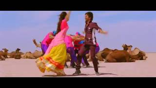 Saree ke fall sa song hd, prasath.j,veerakannandai