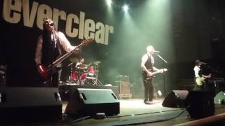 Everclear - I Will Buy You a New Life (Houston 06.24.17) HD