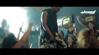Ud-daa Punjab -  Udta Punjab Remix (DJ Kunal Scorpio) PROMO