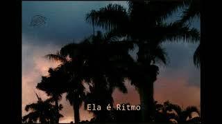 Asafe Levi X Aziel Freitas - Ela é Ritmo.mp3