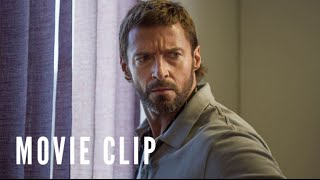 "Movie Clip - ""Burn it to Ash"" - Chappie"