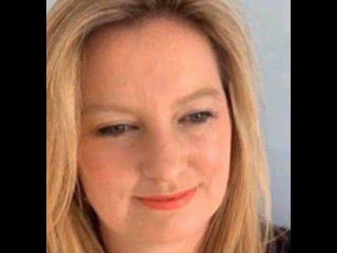 Aug 3rd - UK Medium Kat Baillie on PTSD & Anxiety