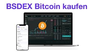 Wo kannst du Crypto kaufen?