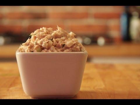 Jak wybrać białko odchudzania