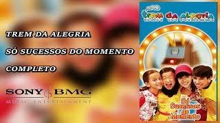 BAIXAR A SUA FAZ DVD MULEKADA FESTA