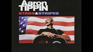 Aaron Tippin - If Her Lovin' Don't Kill Me