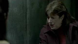 Irina Palm Trailer