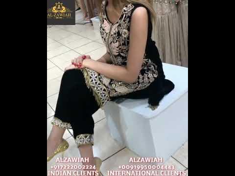 606181c877 Alzawiah Designer Wedding And Party Wear Pakistani Peplum Designer Dresses  Suits,Salwar Kameez