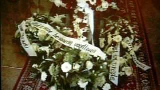 Ishok  Yakub Yahkub Michel Shmilo Glaneburg Enschede + 2007 Bi Qaza Mhase Claymo Suryoyo