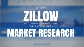 How to Find the Best Counties for Land Investing with Zillow