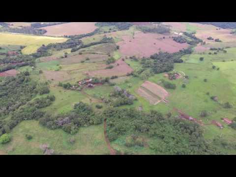 Fazenda a Venda em Abatiá - PR