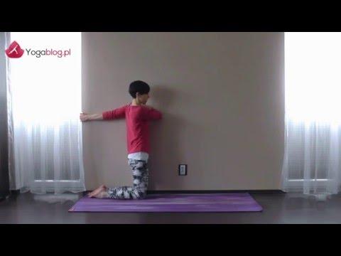 Jak zbudować mięśnie łydek w środowisku domowym wideo