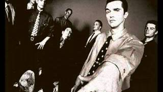 Cherry Poppin' Daddies - Brown Derby Jump (live 1997) 8/20