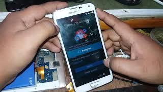anil mobile technician видео - Видео сообщество