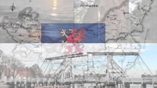 """Mein Pommernland  """"Fylgien"""""""