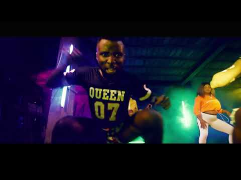 QUEEN HONORA - NDOCHI (OFFICIAL CLIP)