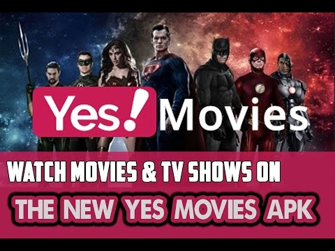 Yesmovies How To Download Movies In Yes Movies To Idm Link Get Into