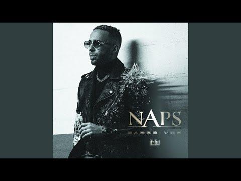 Naps - Topic