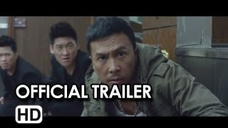 SPECIAL ID Final Trailer 2013