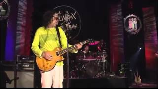Gary Moore - Walking by Myself (Montreux 1997)