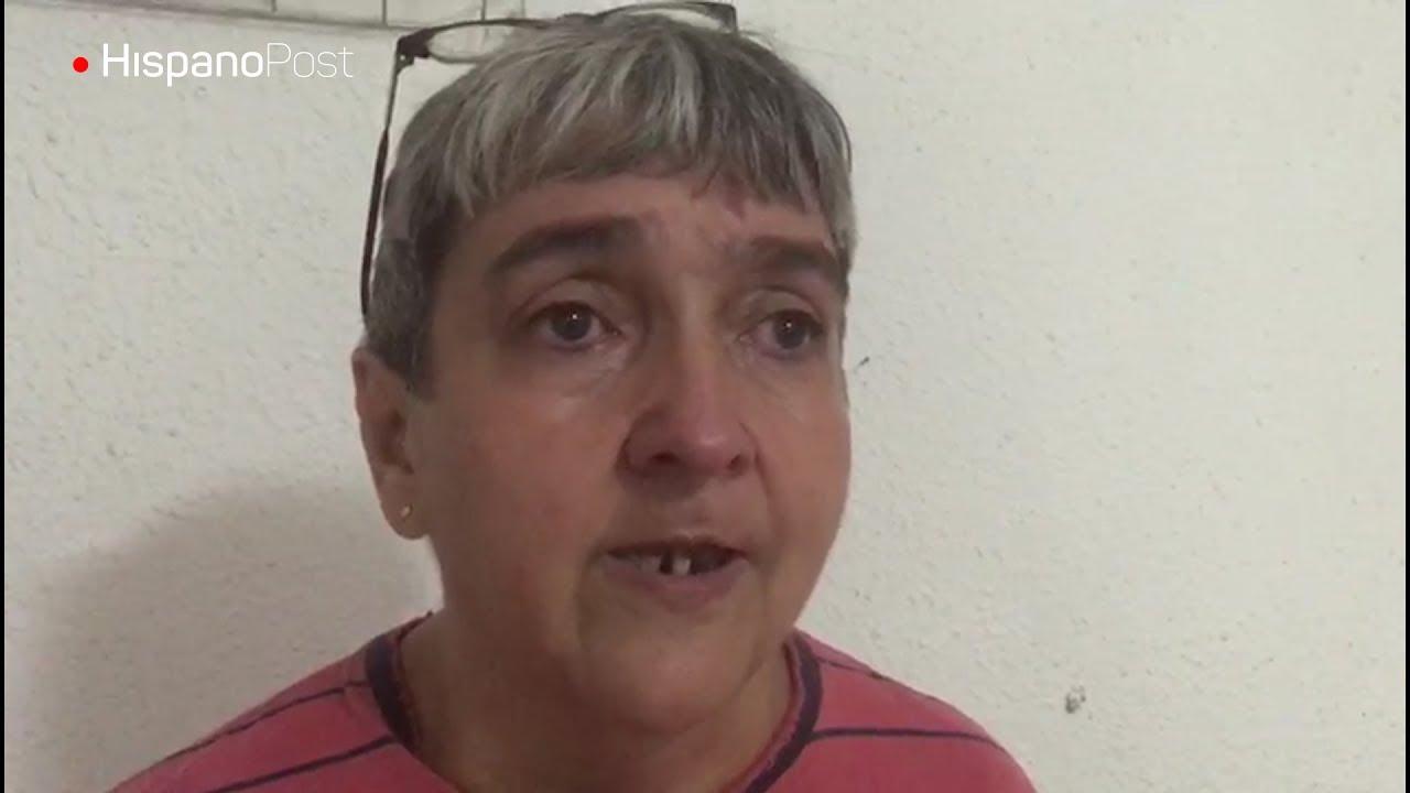 Asesinato del perro Cross durante incursión policial conmueve a venezolanos
