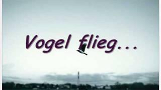 Silla Feat Kitty Kat   Vogel Flieg (Lyrics)