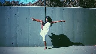 Trauma by Doja Cat | ECK - Kayla Leday Choreography