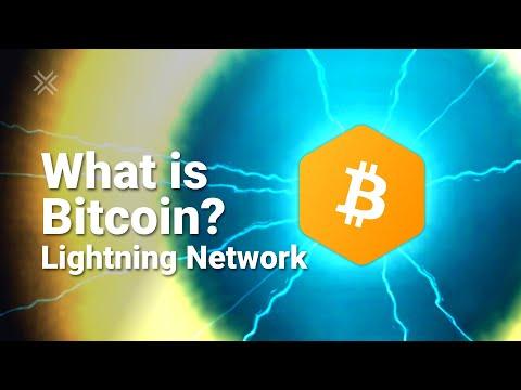 Bitcoin smart