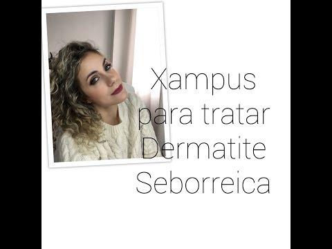 Dermatite de atopic em psychosomatics